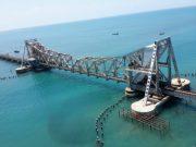 Adams scaffold Rameswaram tour packages