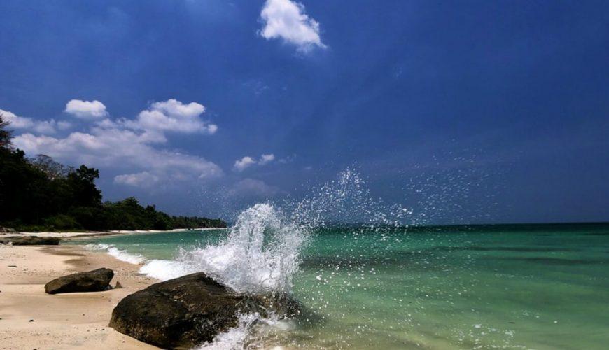 Andaman holiday pakages