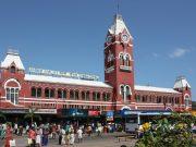 Chennai family tour packages