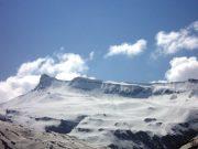 Himalayas from Rohtang_Pass