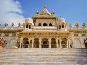 Jodhpur golden trip