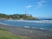 Kovalam summer vacation packages