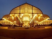 Lal Bagh glass house tour packages