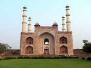 Mathura tour package