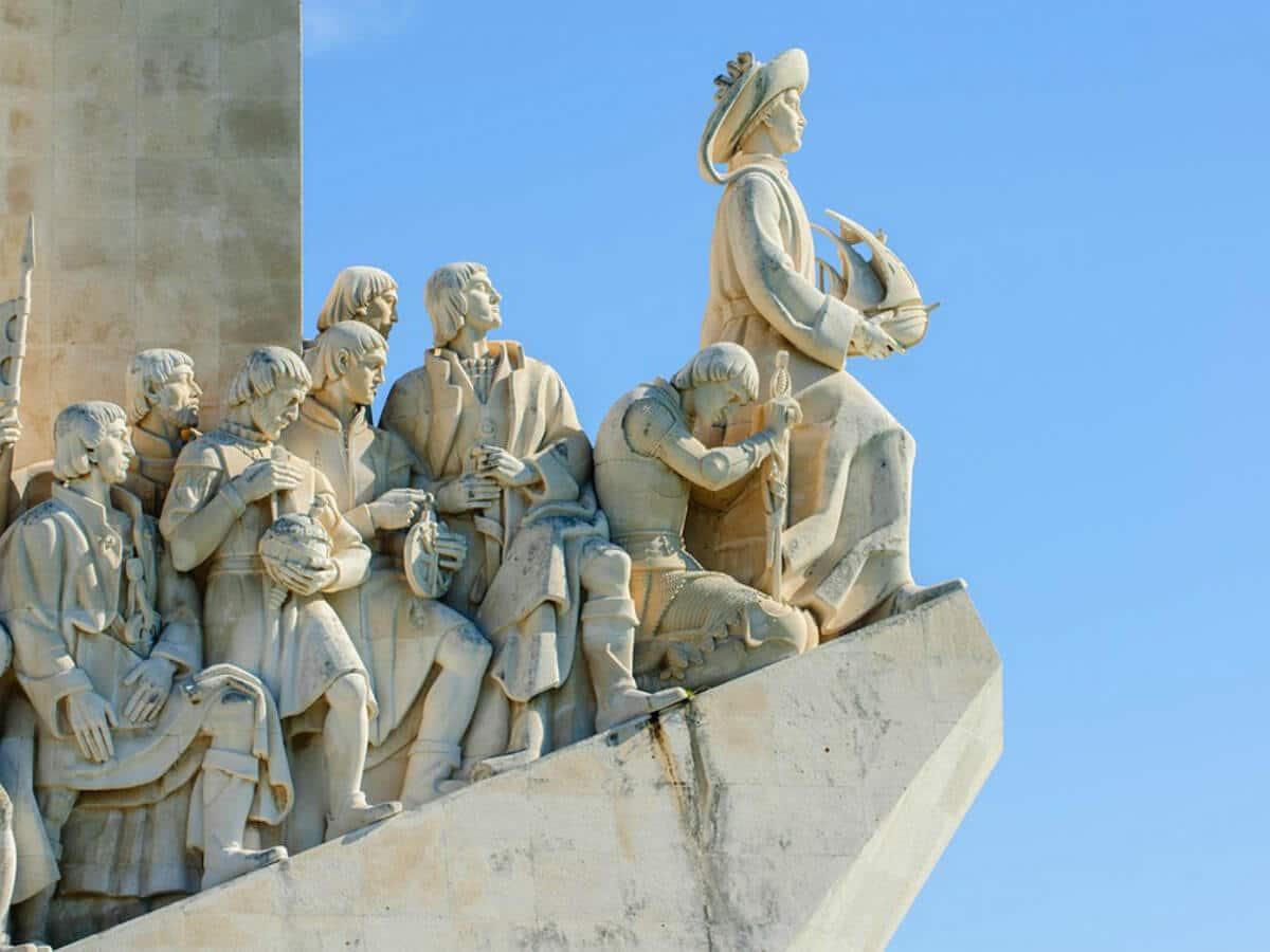 Day 2 : Lisbon-Seville - City tour