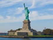Statue of Liberty usa tour packages