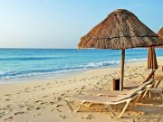 goa educational packages