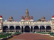 mysore travel package