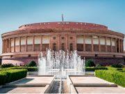 parliament delhi tour packages