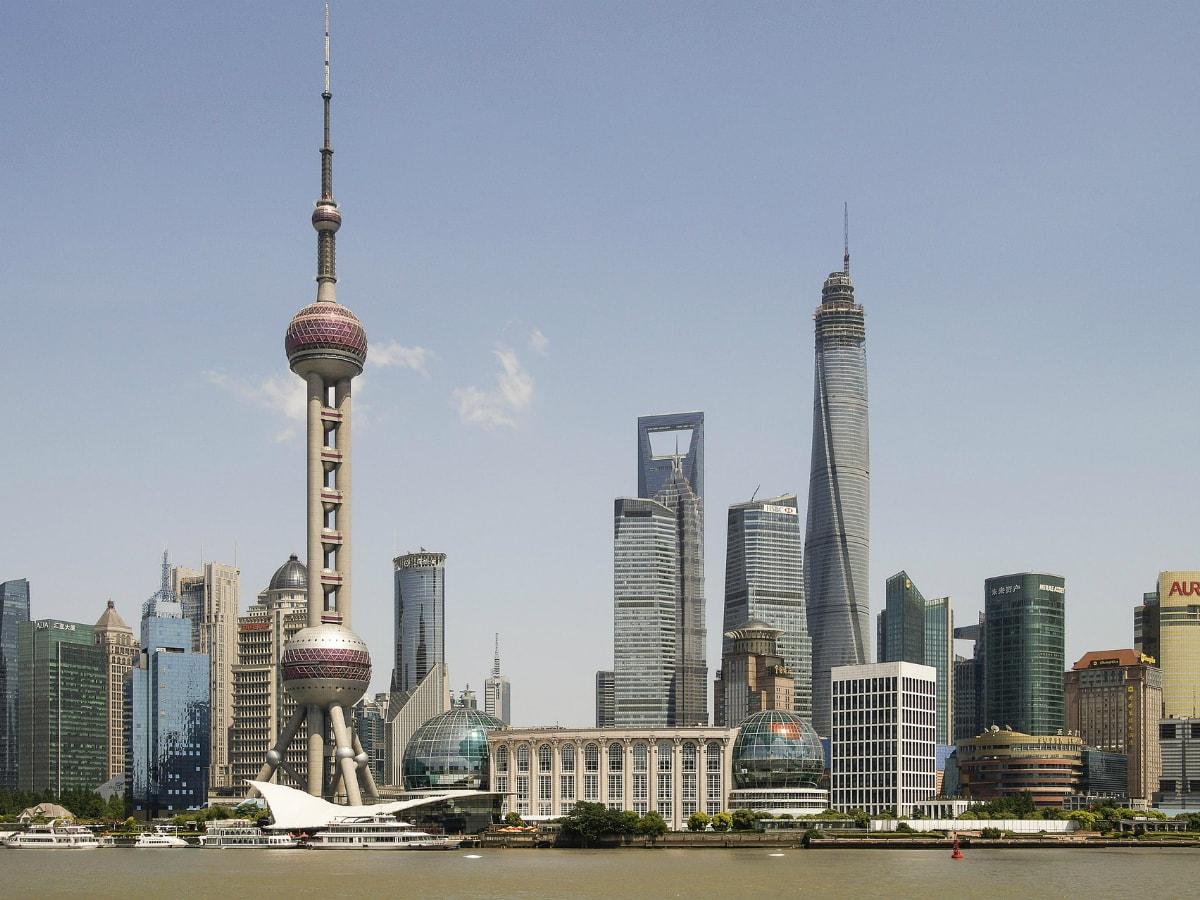 Day 3 : Beijing
