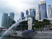 singapore travel packages