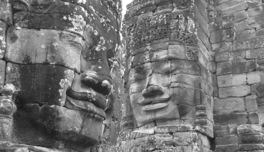 Angkor Tour vietnam