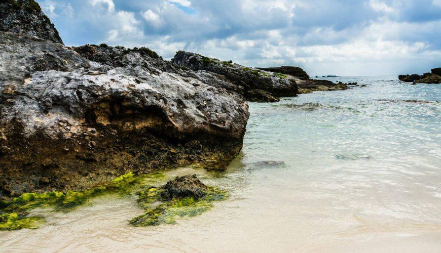 BAY-OF-ISLANDS
