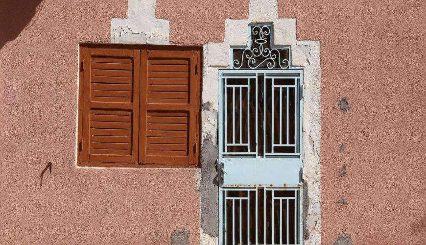 Morocco ouarzazate tour package