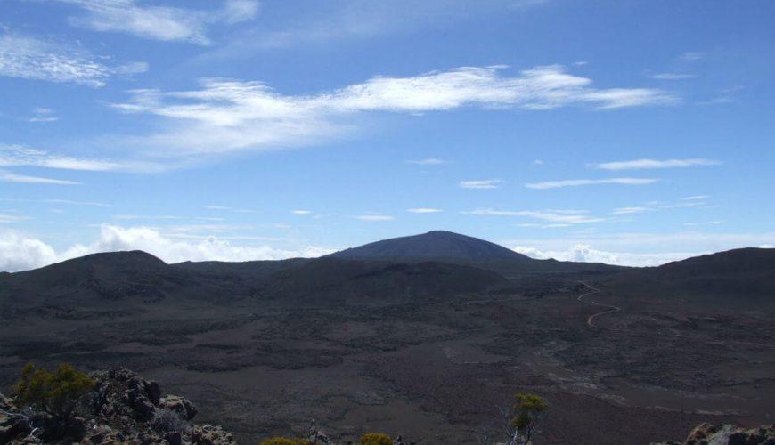 Reunion Iceland