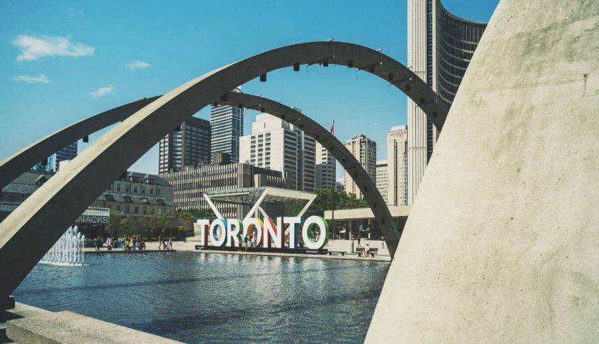 sea-architecture-bridge Toronto