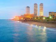 Cordelia Cruises Colombo Package