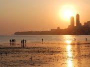 Cordelia Cruises Mumbai Package