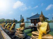cordelia cruises srilanka ticket booking